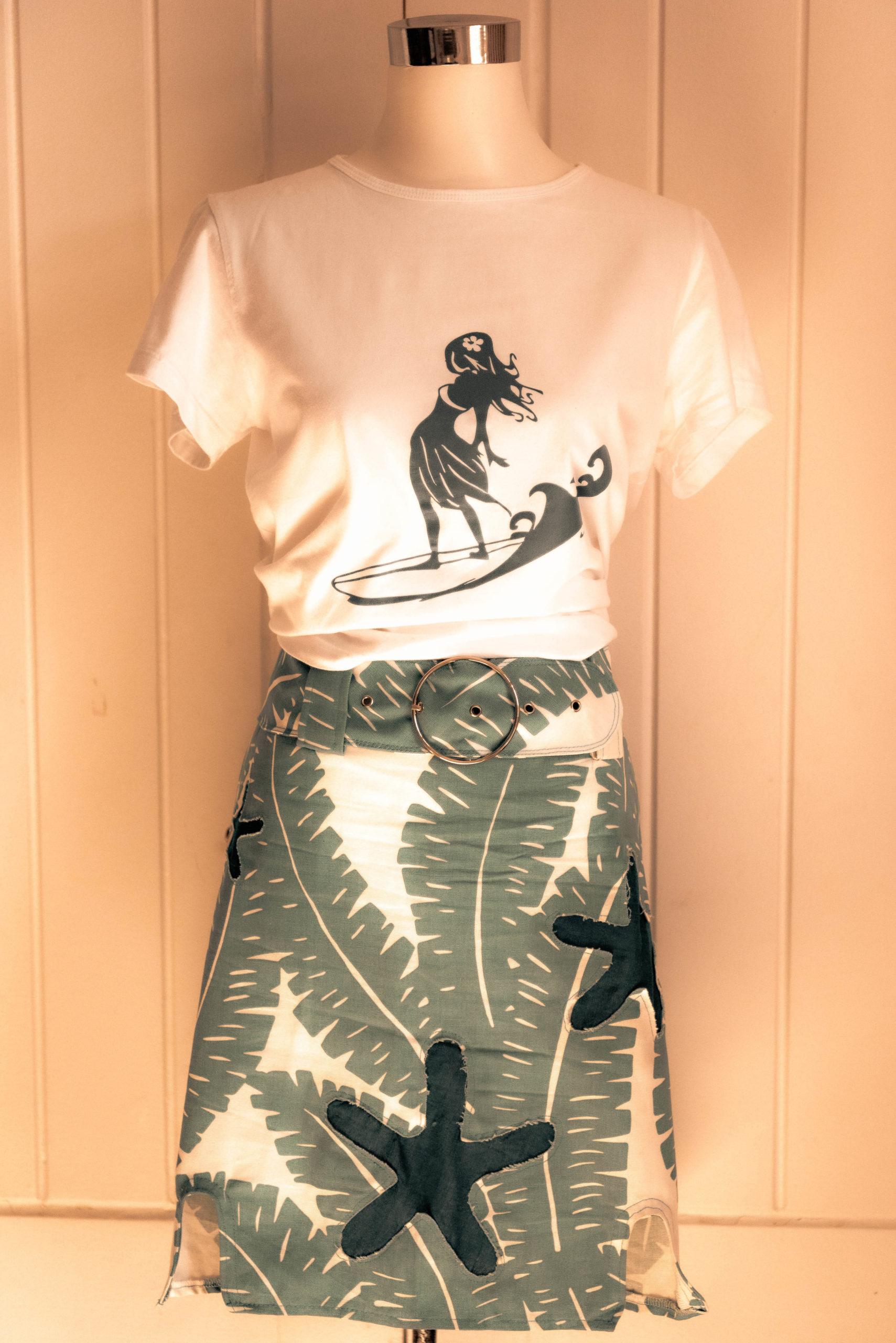 Shooting_Fashion_Alexandra_Sigg_04122020-2150